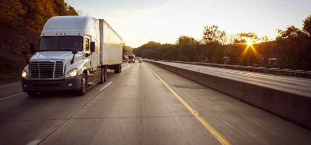 Changes to Personal Conveyance Regulation
