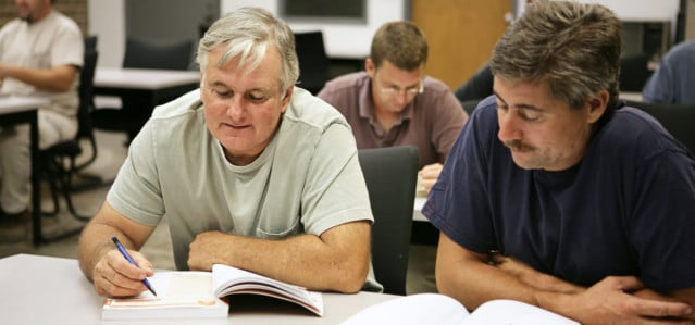 See Why Refresher Courses and Training Is So Important