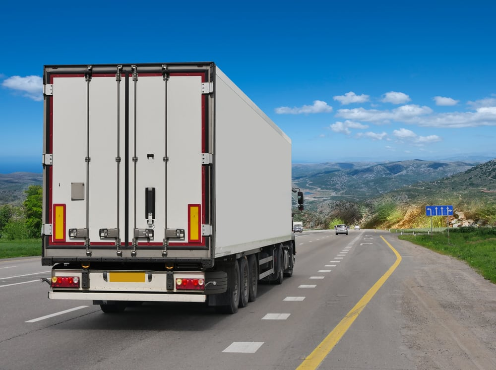 Key Safety Tips for Trucking Companies