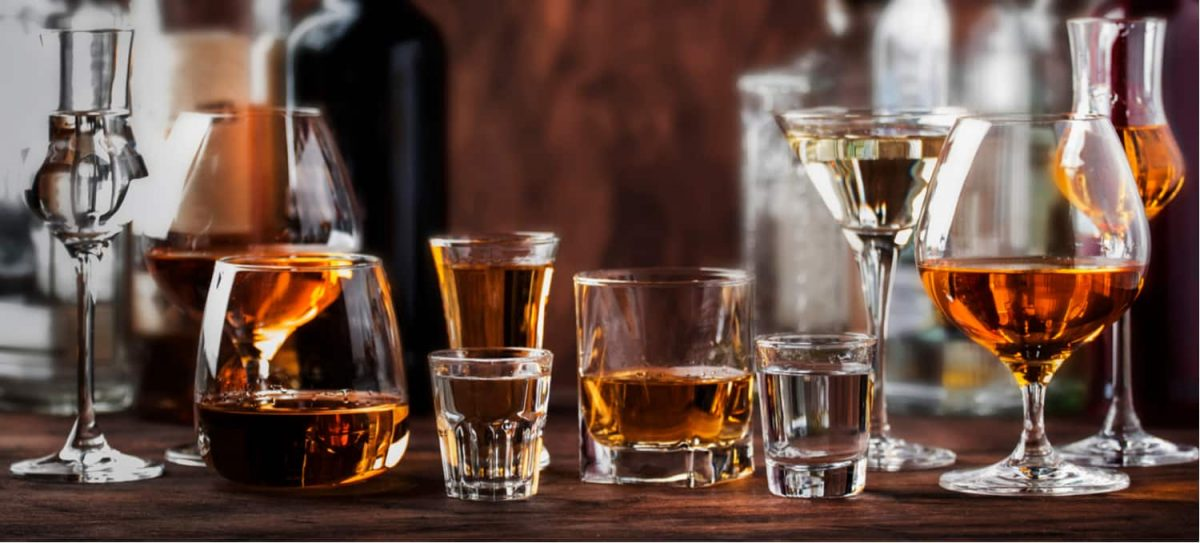 When is Alcohol Testing Required?