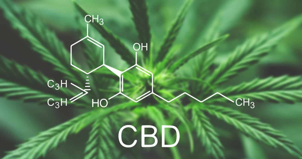 DOT Guidelines for CBD and Drug Tests
